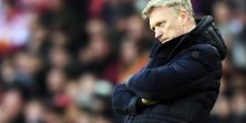 David-Moyes-rues-missed-points