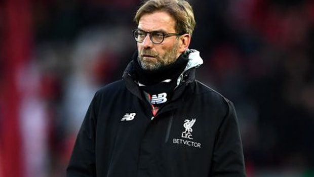 Jurgen-Klopp-a-little-disappointed-with-Man-City-stalemate
