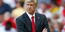 Wengers-future-doesn't-rest-on-top-four-finish