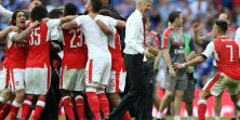 Arsenal-FA-CUP-Champion