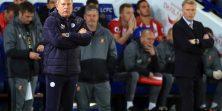 Leicester-City-coach-Craig-Shakespeare