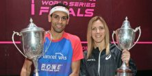 ElShorbagy-Massaro-capture-World-Series- Finals-Titles