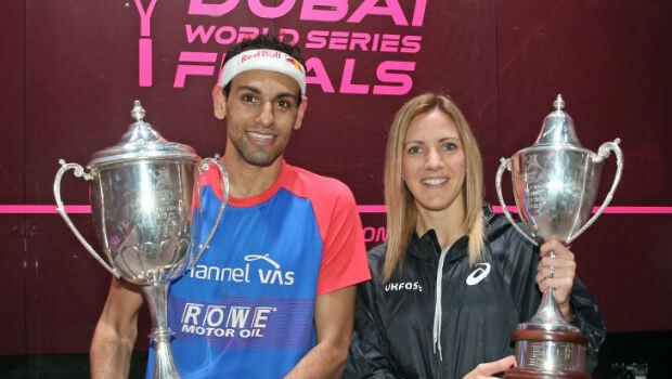 ElShorbagy-Massaro-capture-World-Series- Finals-Titles