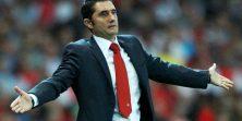 Ernesto-Valverde-New-Barcelona-Boss