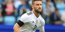 Germany-defender-Shkodran-Mustafi-Confederations-Cup