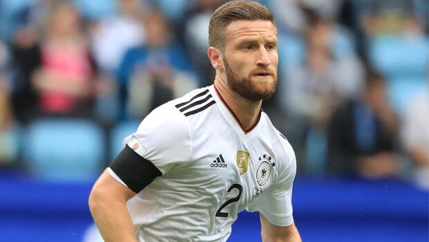 Germany-defender-Shkodran-Mustafi-Confederations-Cup
