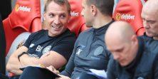 Brendan-Rodgers-Celtic-Dafabet-Cup