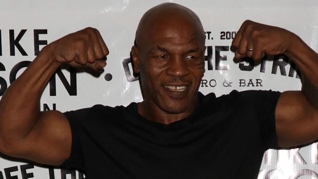 Conor-McGregor-v-Floyd-Mayweather-Boxing
