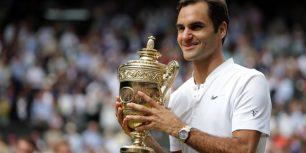 Roger-Federer-Tennis-Wimbledon-champion