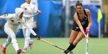 Women-World-Hockey-League-Malaysia-vs-New-Zealand