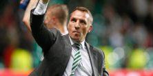 Celtic-boss-Brendan-Rodgers