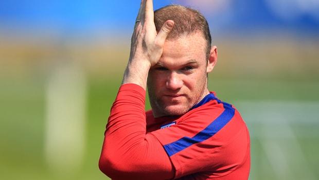 Wayne-Rooney-international-retirement