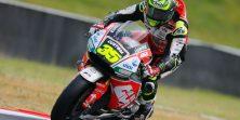 LCR-Honda-Cal-Crutchlow-MotoGP