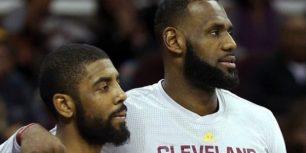 LeBron-James-and-Kyrie-Irving-NBA