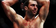 Luke-Rockhold-UFC-217