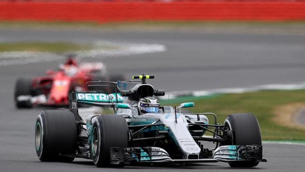 Valtteri-Bottas-Mercedes-Formula-1