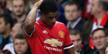 Marcus-Rashford-injury-Manchester-United-Champions-League