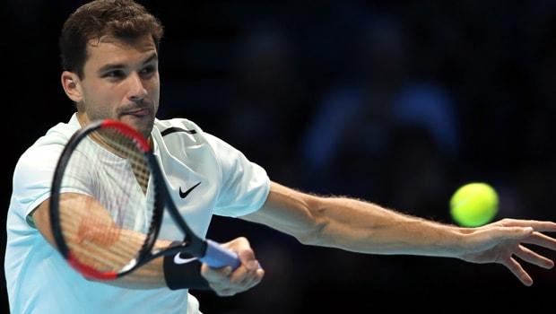 Grigor-Dimitrov-Tennis-ATP-Finals
