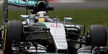 Mercedes-star-Lewis-Hamilton-Formula-1