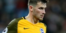 Pascal-Gross-Brighton-&-Hove-Albion