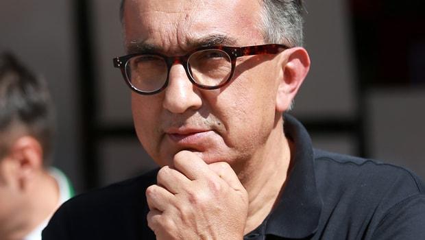 Sergio-Marchionne-Formula-1-Ferrari