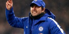 Antonio-Conte-Chelsea-Football