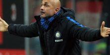 Internazionale-boss-Luciano-Spalletti-Inter-Milan