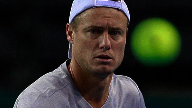 Lleyton-Hewitt-Tennis-Australian-Open-doubles