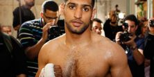 Amir-Khan-Boxing