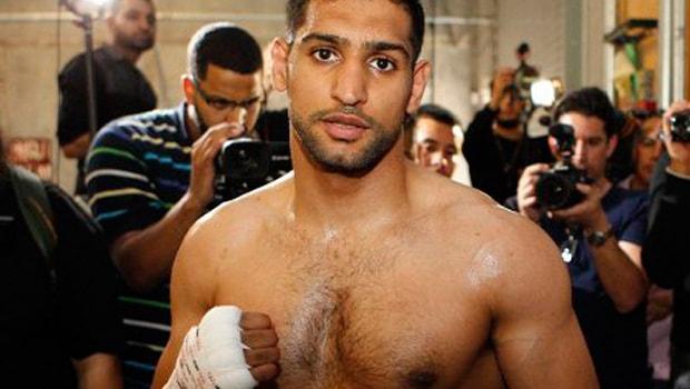 Amir-Khan-Boxing