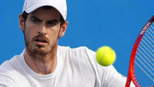 Andy-Murray-tennis-Australian-Open