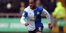 Blackburn-full-back-Ryan-Nyambe