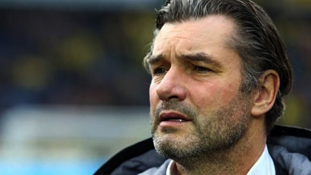 Dortmund-sporting-director-Michael-Zorc