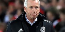 West-Bromwich-Albion-boss-Alan-Pardew
