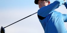 Rory-McIlroy-AT&T-Pebble-Beach-Pro-Am