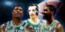Boston Celtics-min