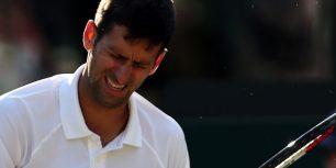 Former-world-number-one-Novak-Djokovic-Tennis