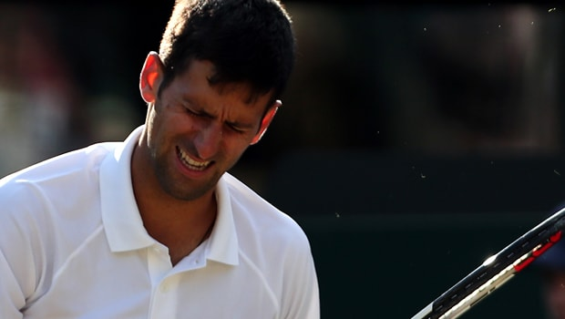Former-world-number-one-Novak-Djokovic-Tennis