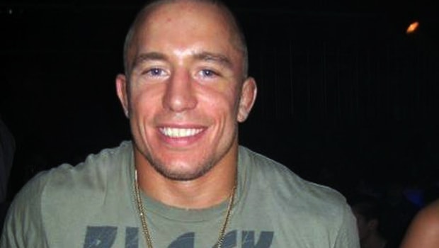 Georges-St-Pierre-UFC-min