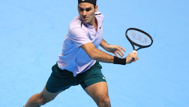 Roger-Federer-BNP-Paribas-Open
