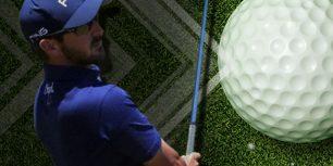 Andrew-Landry-Golf-PGA-Tour-Valero-Texas-Open-min