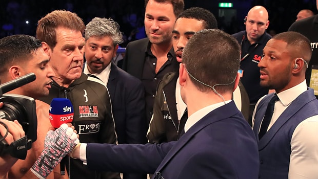 Kell-Brook-vows-to-deal-with-Amir-Khan-min