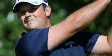 Patrick-Reed-Golf-The-Masters-min
