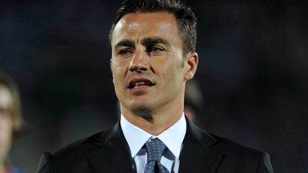 Fabio-Cannavaro-min