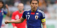 Japan-captain-Makoto-Hasebe-World-Cup-min