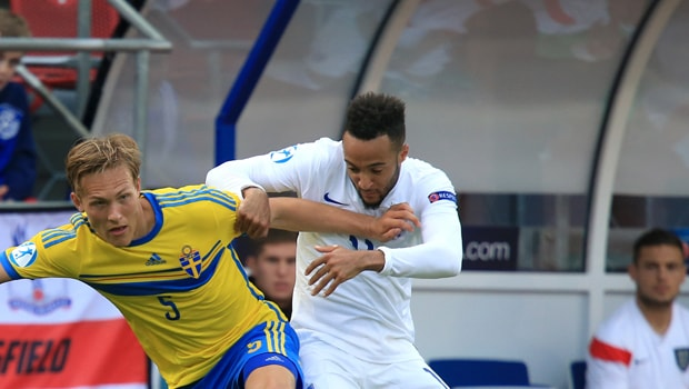 Ludwig-Augustinsson-Sweden-World-Cup-min