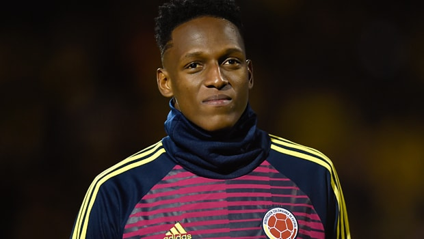 Yerry-Mina-Colombia-World-Cup-2018-min