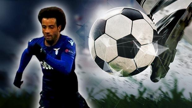 Felipe-Anderson-min