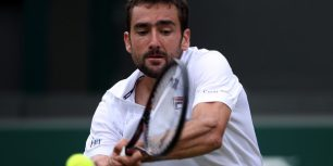 Marin-Cilic-Tennis-US-Open-min