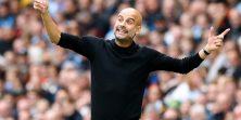 Pep-Guardiola-Man-City-boss-min